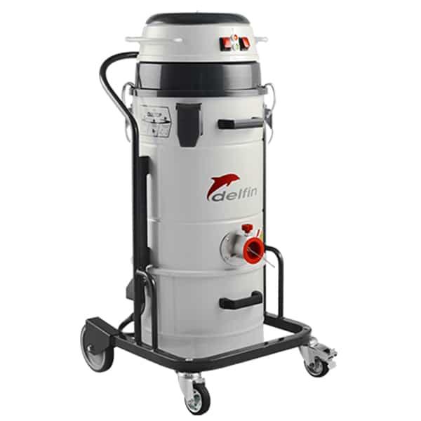 aspiratore professionale aspiratore industriale apirapolvere professionale aspiratore monofase