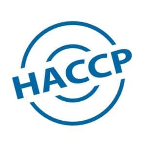 Detergenti HACCP