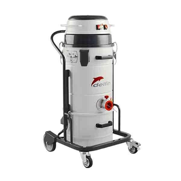 aspiratore professionale aspiratore industriale apirapolvere professionale aspiratore forni