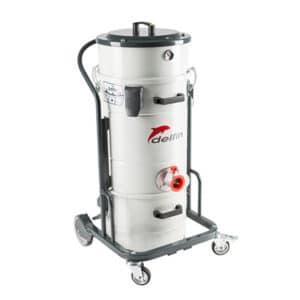 aspiratore professionale aspiratore industriale apirapolvere professionale aspiratore apiraliquidi aria compressa