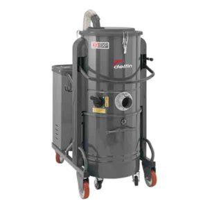 aspiratore professionale aspiratore industriale apirapolvere professionale aspiratore trifase