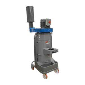 aspiratore professionale aspiratore industriale apirapolvere professionale aspiratore depolveratore
