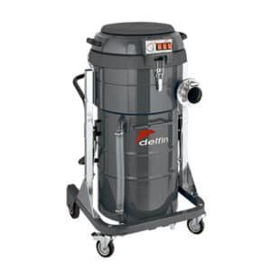 aspiratore professionale aspiratore industriale apirapolvere professionale aspiratore olio e trucioli