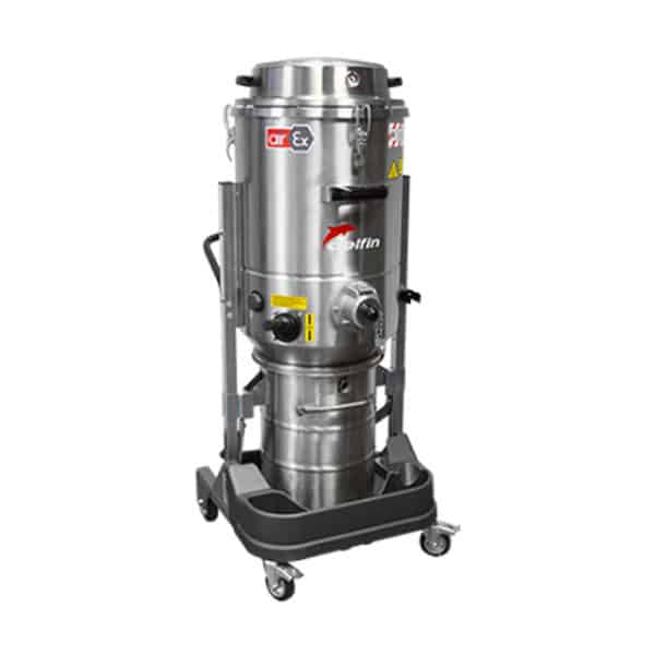 aspiratore professionale aspiratore industriale apirapolvere professionale aspiratore aspiraliquidi aria compressa