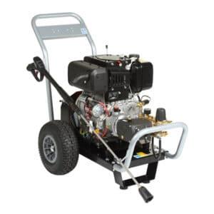 idropulitrice idropulitrice professionale idropulitrice industriale macchina idropulitrice idropulitrice a scoppio idropulitrice acqua fredda