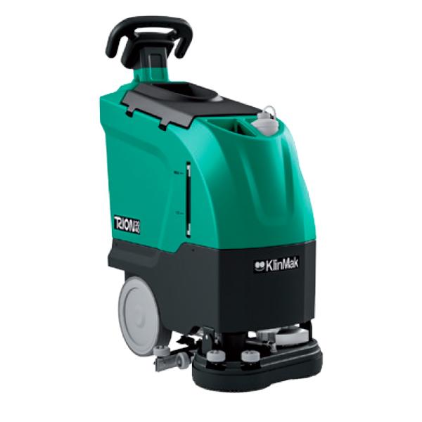 TRION 2040 lavapavimenti lavasciuga lavapavimenti professionale lavapavimenti industriale