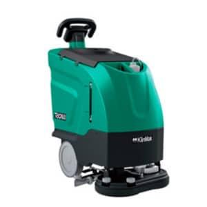 TRION 4050 lavapavimenti lavasciuga lavapavimenti professionale lavapavimenti industriale