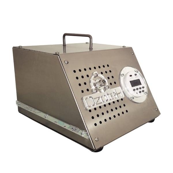 Ozosany T - generatore ozono - sanificatore ozono